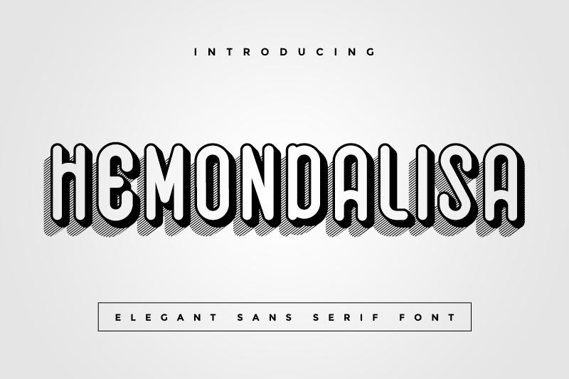 23 90s Fonts for Retro Nostalgia — Medialoot
