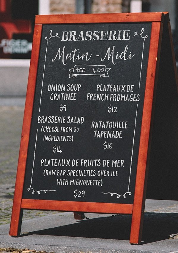 25 awesome chalkboard fonts effects and mockups medialoot