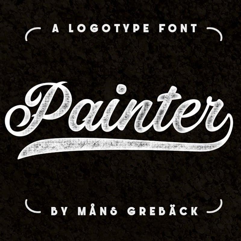 19 Best Vintage Fonts — Medialoot