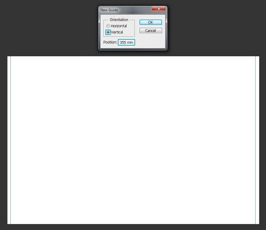 technical bulletin template word.html