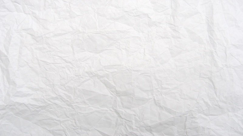 32 Crinkly Paper Textures For Photoshop Medialoot