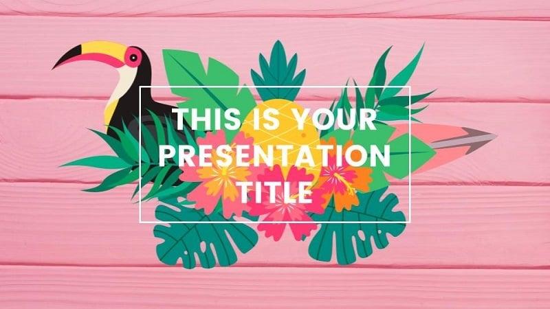 31 Free Google Slides Templates For Gorgeous Presentations