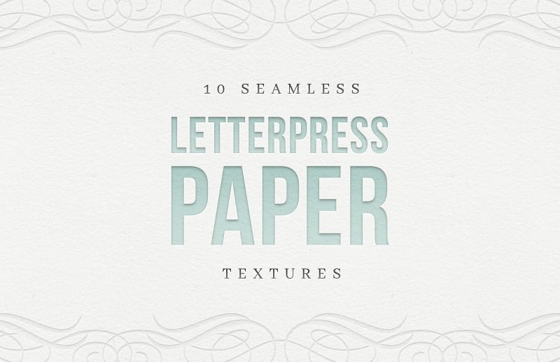 18 Free Paper Textures High Quality No Cost Paper Medialoot