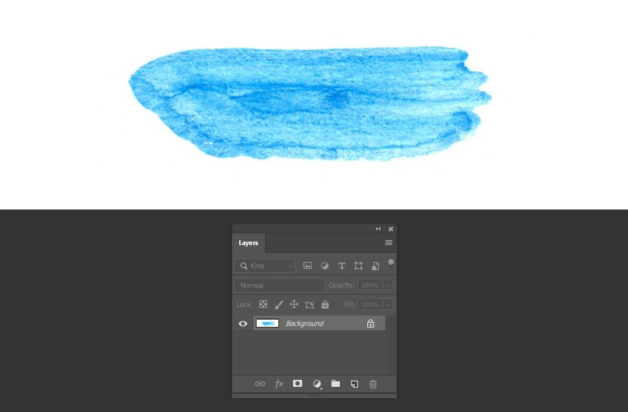 How to Make a Watercolor Brush in Illustrator — Medialoot