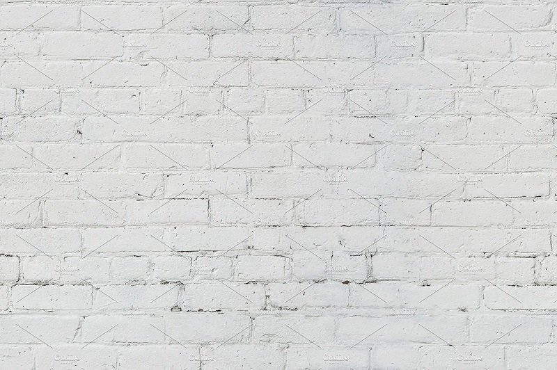 19 Solid And Realistic Brick Textures To Expose Your Style Medialoot
