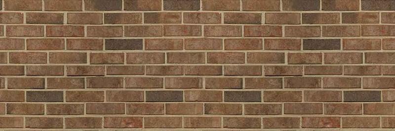 Seamless Brick Texture Free