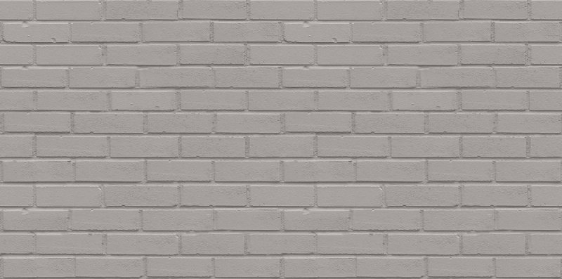 Another White Brick Wall That Looks Very Clean And Modern The Added Bonus Of This Texture Is Designer Made It For Use In Engines