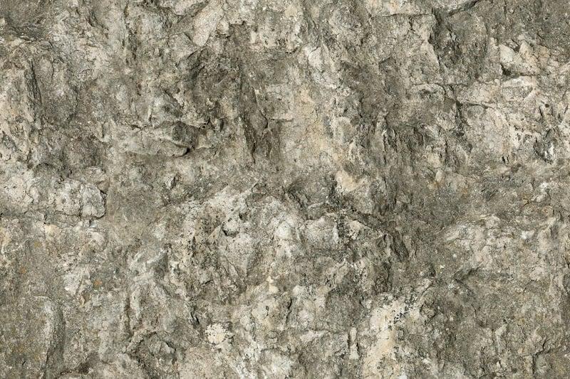 cbb79e2b0 22 Beautiful and Seamless Rock Textures — Medialoot