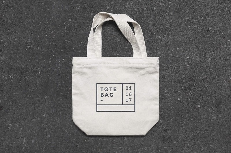 6400fd17f5b7 27 Tote Bag Mockups to Carry the Day — Medialoot