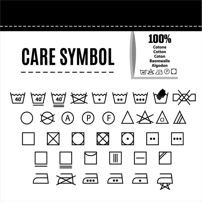 14 washing instruction symbol and icon downloads for manuals and labels medialoot 14 washing instruction symbol and icon