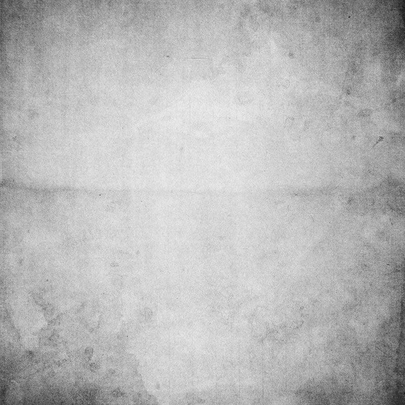 приморском фильтр под старое фото приложение случаях
