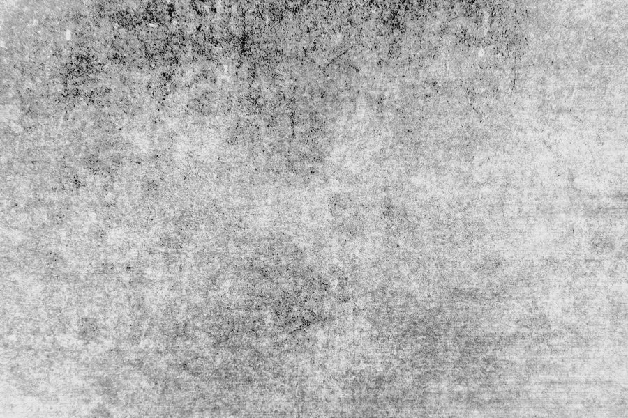There Are Plenty Of Great Textures Offered Here At MediaLoot And Around The Web For My Texture Below I Begin By Changing Color Mode To Grayscale