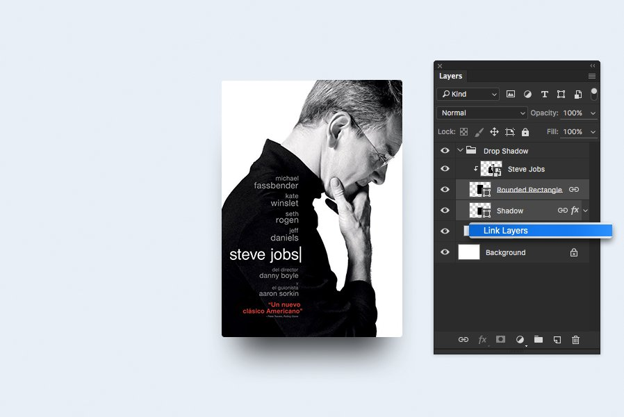 3 Simple Techniques to Create a Diffuse Shadow in Photoshop — Medialoot