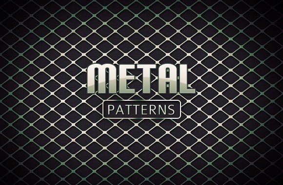 Metal Patterns
