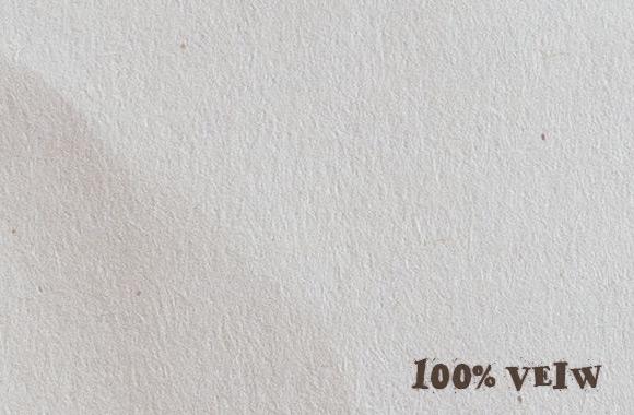 16 Perfectly Wrinkled Newsprint Textures - WeGraphics