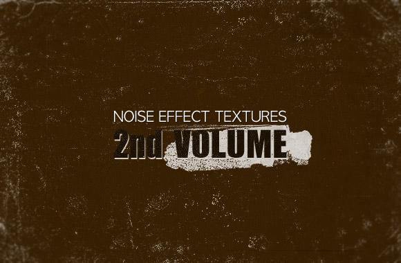 Noise effect textures 2