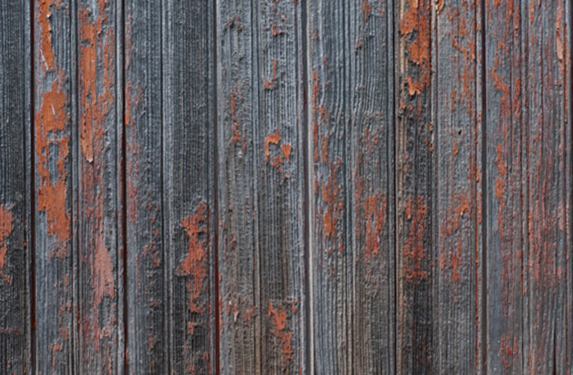 Old Weathered Wood Textures Pack