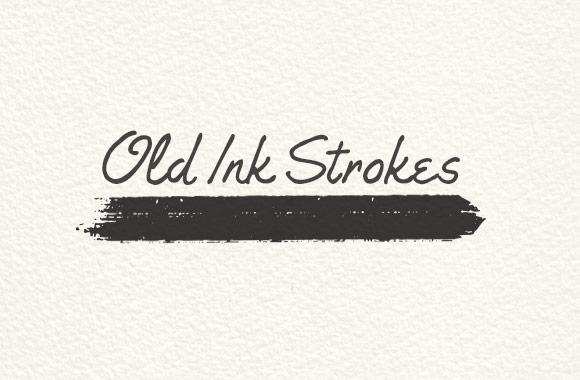 Oldink Slide1