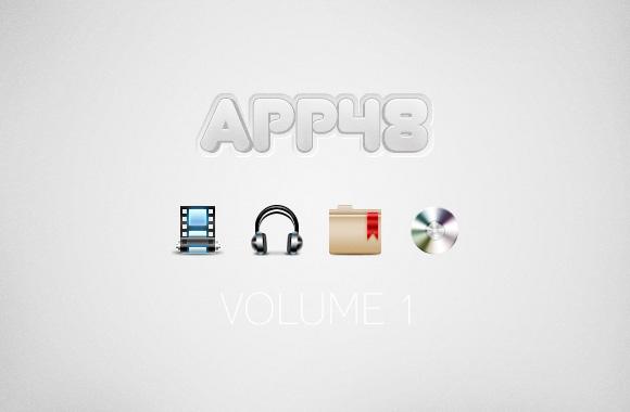 App48 Vol1