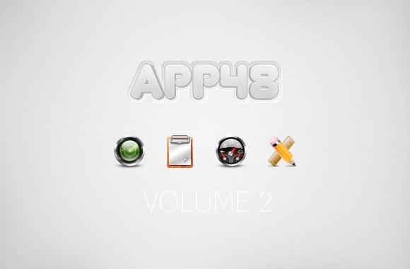 App48 Vol2