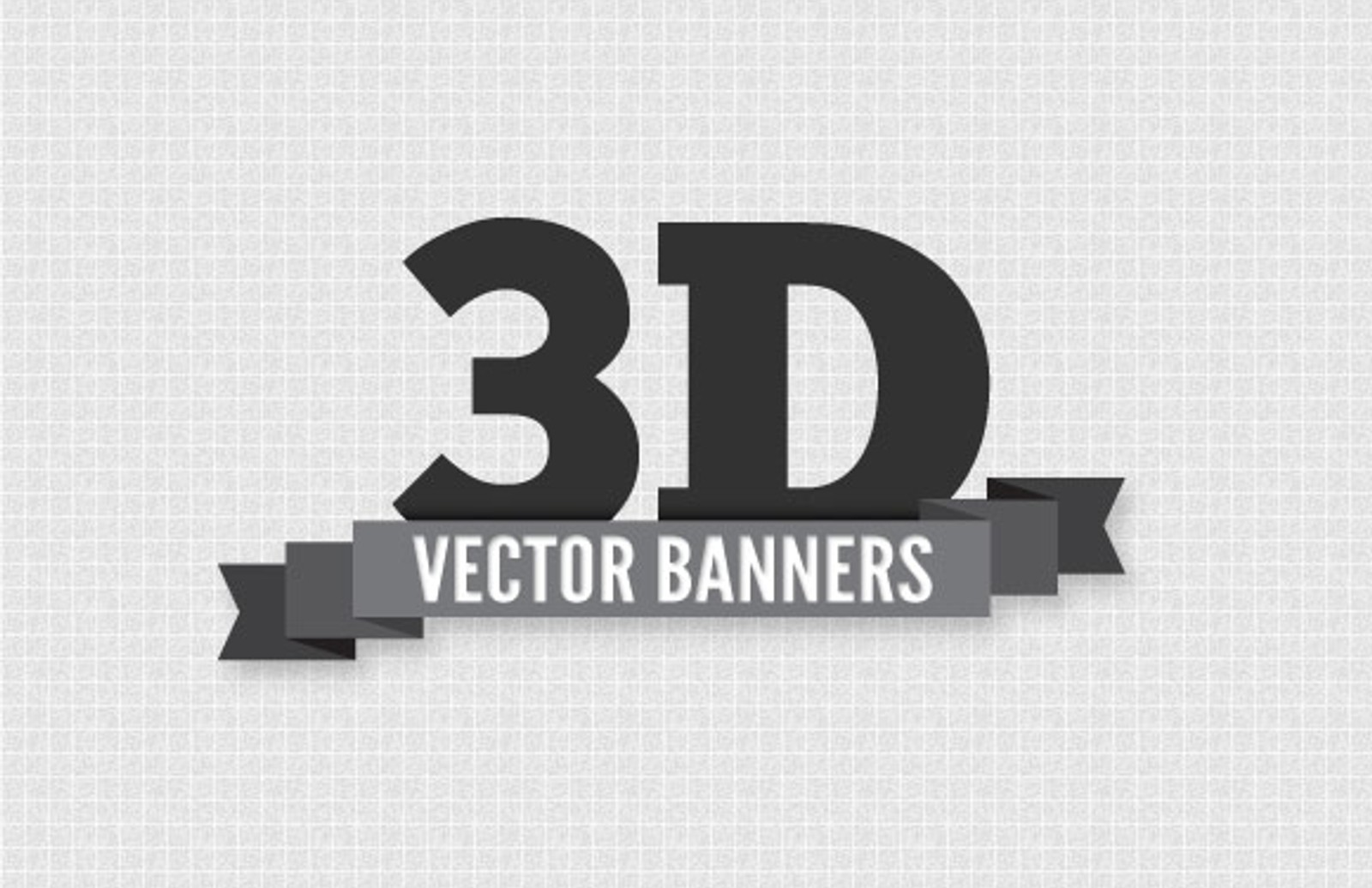 Banners Slide1