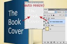 3d book cover template wegraphics