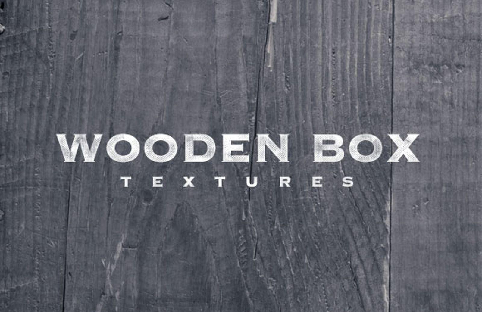 Box Slide1