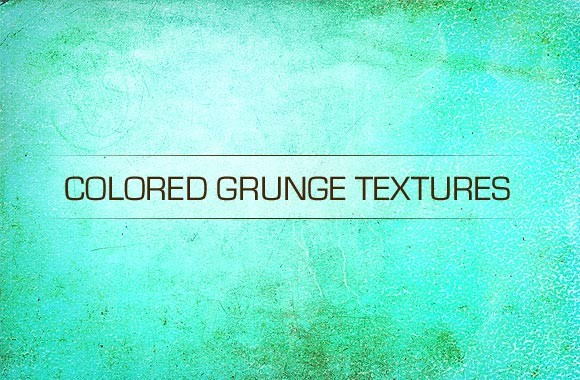25 Free Grunge Photoshop Actions
