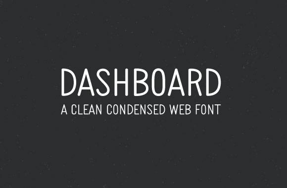 Dashboard Slide1
