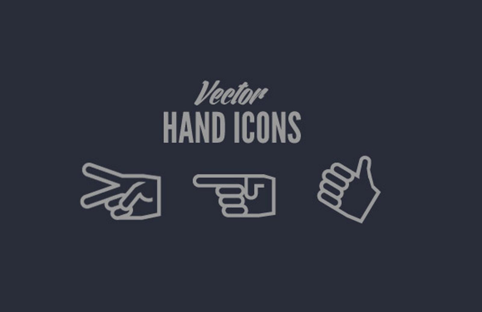 Hand Slide1