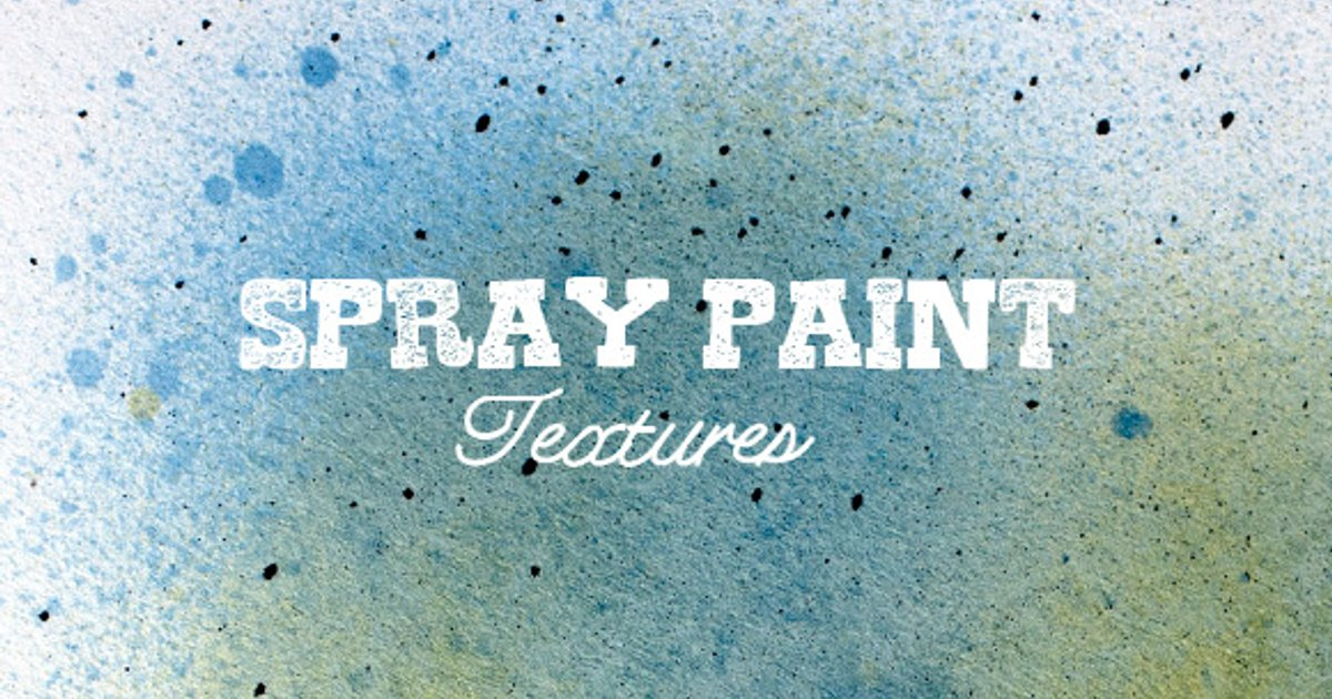 Affinity How To Make Spray Paint Art