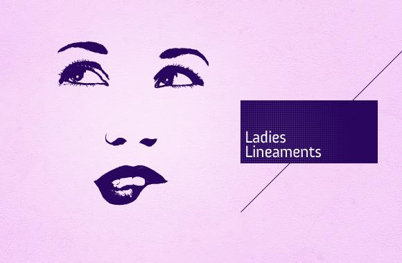 Ladies Lineaments
