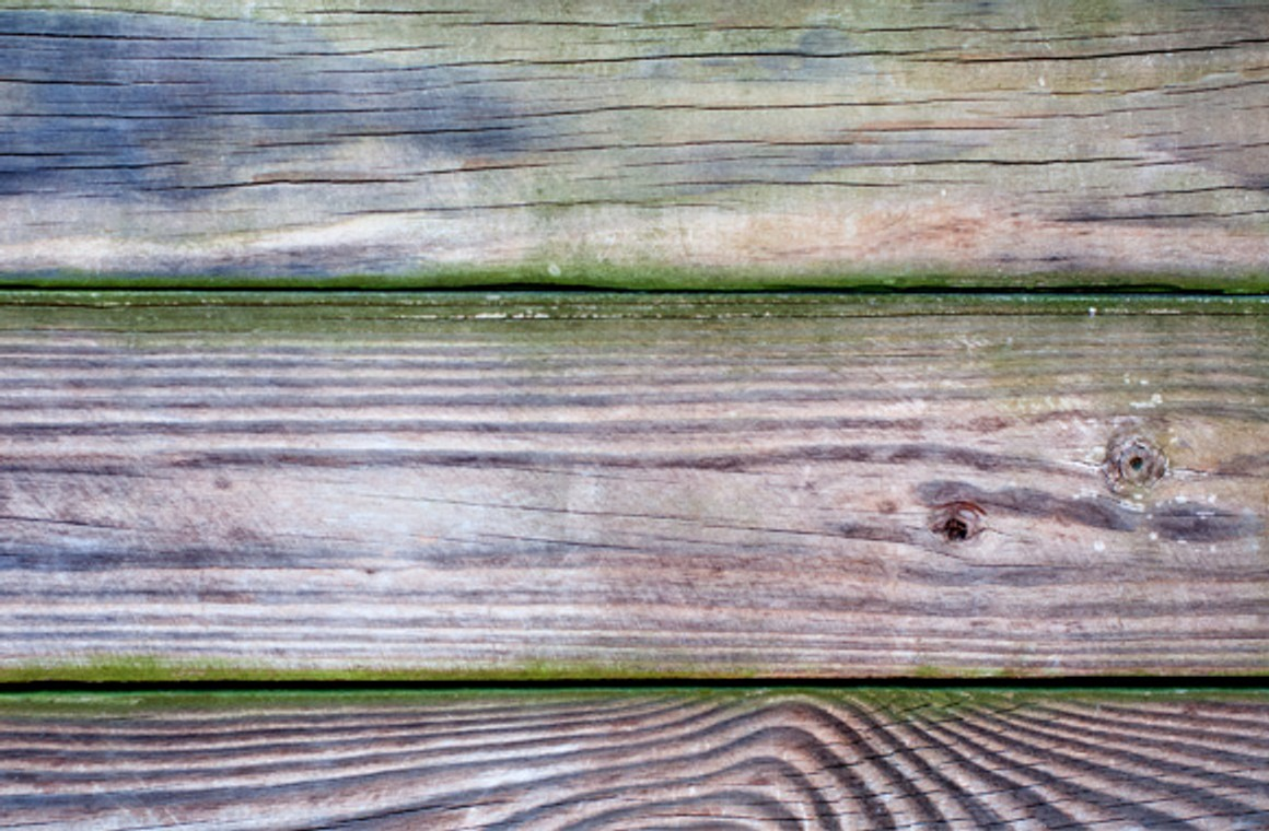 Old Wood Plank Textures