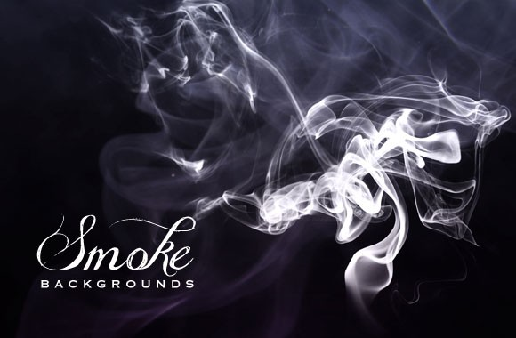 Smoke High Resolution Backgrounds