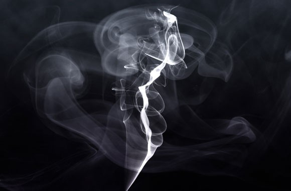 Smoke High Resolution Backgrounds 2