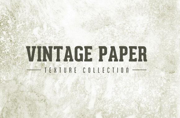 Free Vintage Label Vector Pack
