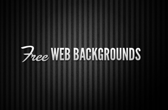 Free Backrounds free web backgrounds - wegraphics