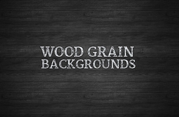 Wood Grain Backgrounds Vol 2