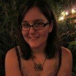 Adrienne Erin Author Photo