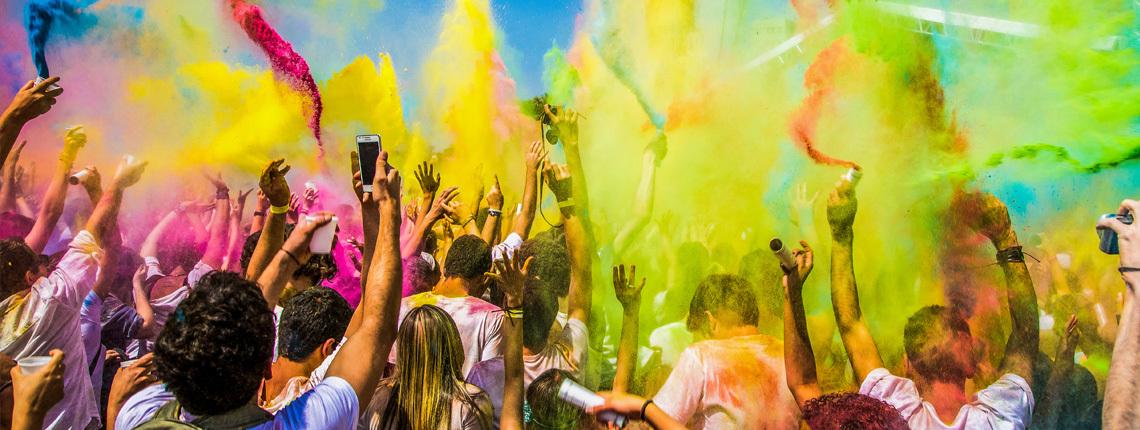 Make Colors Pop in Lightroom or Photoshop