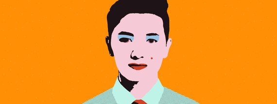 Make Any Photo Look Like An Andy Warhol Painting With This Photoshop