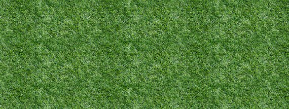 Make Your Own Seamless Grass Texture