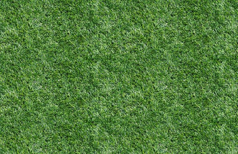 Make Your Own Seamless Grass Texture