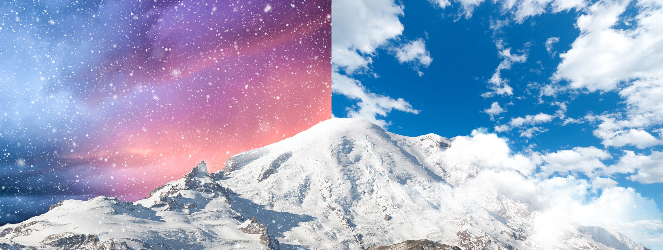 A Basic Guide to Compositing in Photoshop