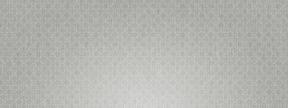 Create an Elegant Quatrefoil Background