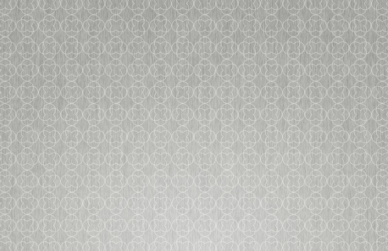 Create an Elegant Quatrefoil Background