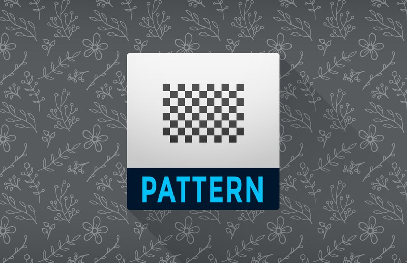 How to Create a Pattern in Photoshop