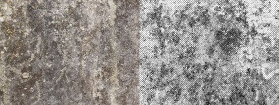 How to Extract the Texture of Any Image in Photoshop