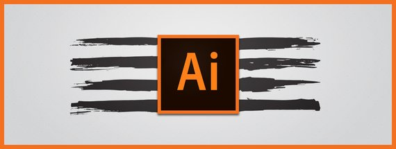 How to Install & Use Brushes in Adobe Illustrator