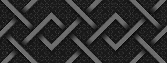 How to Make an Overlapping Square Pattern in Illustrator